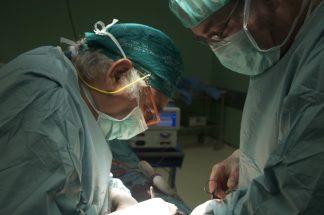 gil-vernet-operando