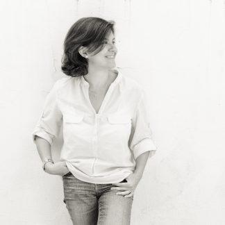Foto Ana Ribera