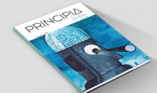 Principia_1