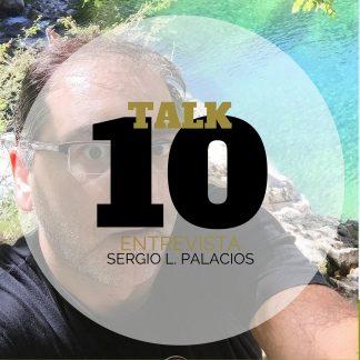 Talk10SP