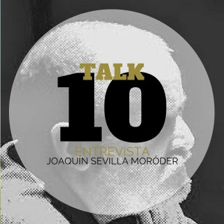 talk10JS