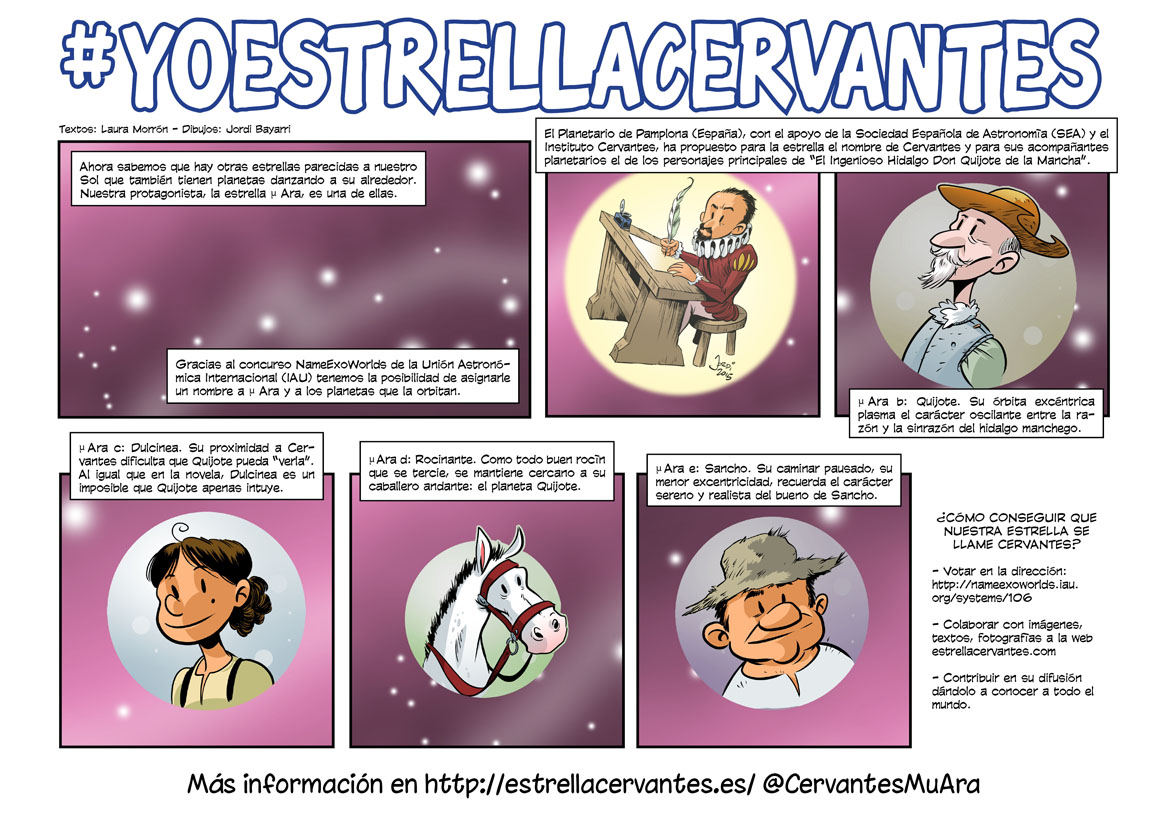 comic_estrella_cervantes_low (1)
