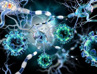 New-therapy-could-halt-multiple-sclerosis-progress