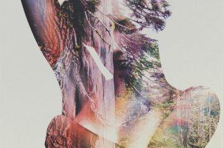 Andreas Lie «Wilderness Heart»