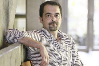 José María Seguí Simarro