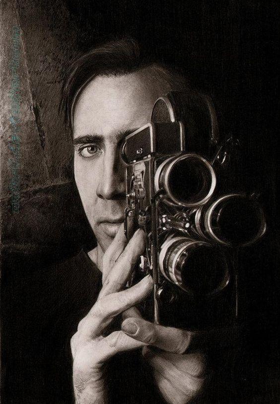 AmBr0 «Nicolas Cage»