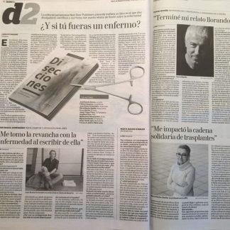 diarionavarra2