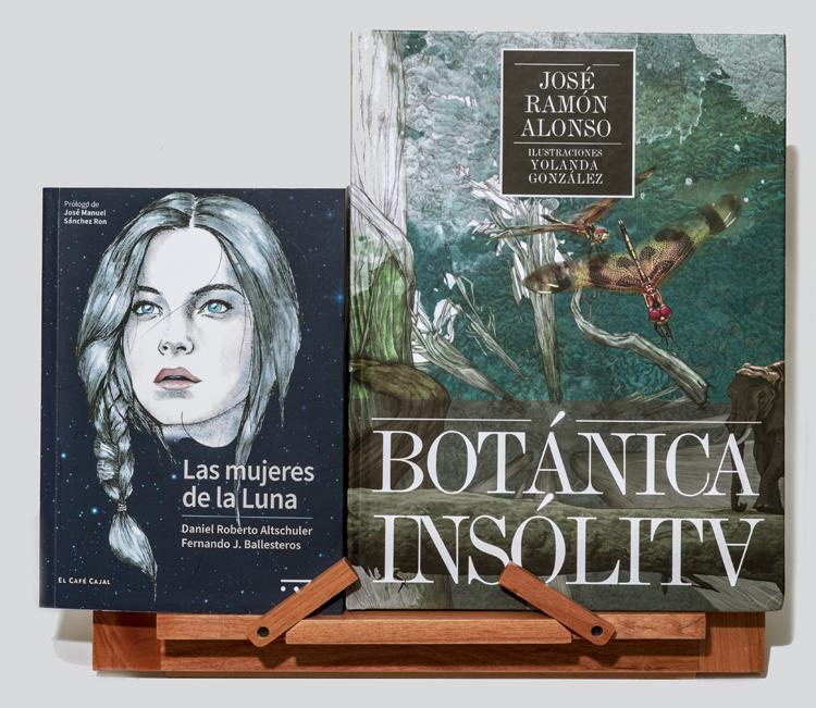 mujeres_botanica_02_p
