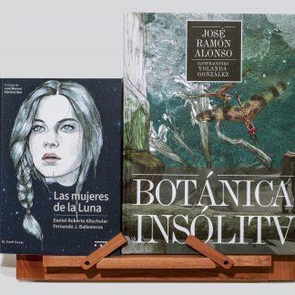 mujeres_botanica_02_a