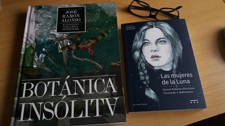 libros-portada-alfred